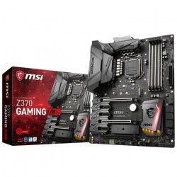 MSI Carte Mere Z370 GAMING M5