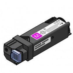 OKI Cartouche toner 46490402 - Compatible C532/MC573 - Magenta