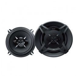SONY Haut-parleurs XSFB1330.U 13 cm 3 Voies 240 W Max