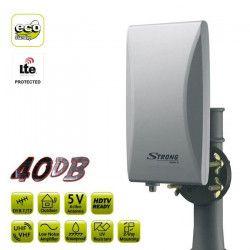 STRONG SRT ANT 45 Antenne active numérique d`extérieur