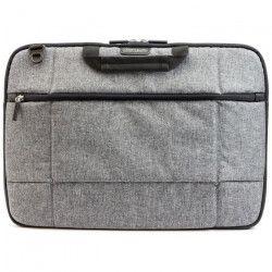 TARGUS Sacoche pour ordinateur portable Strata 13 - 14` - Noir