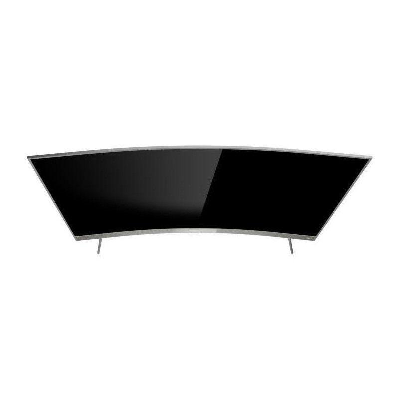 thomson 65us6106 tv led 4k uhd 165 cm 65 ecran. Black Bedroom Furniture Sets. Home Design Ideas