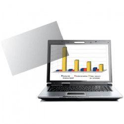 URBAN FACTORY - Filtre de confidentialité pour ordinateur portable - 19 pouces