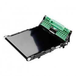 BROTHER Kit de courroie d`impression BU-200CL - Capacité standard 50 000 pages