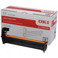 OKI Tambour - Noir - Capacité standard 30000 pages