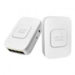 Cisco AP/802.11n CAP702W 2x2:2SS 4 GbE Int