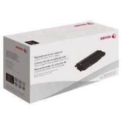 XEROX Cartouche de toner pour LEXMARK E260 / E260A21E - Autonomie 3500 impressions