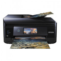 Imprimante EPSON XP-830 Expression Premium