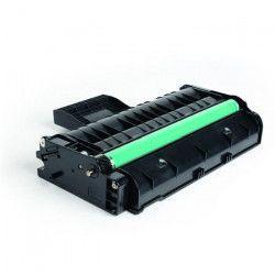 Ricoh Pack Toner SP201E Noir