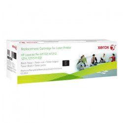 XEROX Cartouche Equivalent HP CE285A - Noir - HP LJ P1102/M1212 - Autonomie 1800 impressions