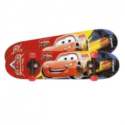 CARS Skateboard enfant