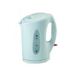 DOMO DO9013W Bouilloire électrique - Blanc