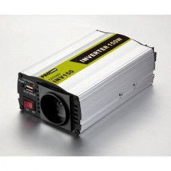 INV150N - Convertisseur 12V/220V 150W