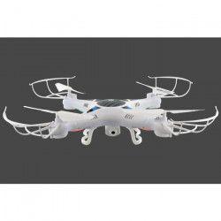 BIGBEN FLY WIFI CAM Drone Wifi avec caméra VGA - Pilotable sur smartphone