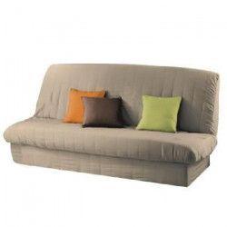 coussin et housse royalprice. Black Bedroom Furniture Sets. Home Design Ideas
