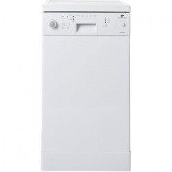Lave vaisselle 10 couvert lave vaisselle 10 couvert with - Lave vaisselle 10 couverts ...