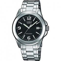 CASIO Montre Quartz LTP-1259PD-1AEF Homme