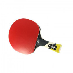 CORNILLEAU Raquette Tennis de Table Ping Pong Bois Perform 600