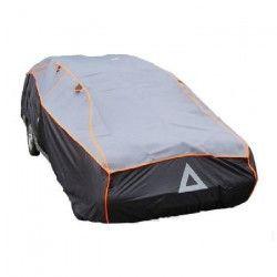 Housse de protection anti-grele - Taille M - 430x165x119 cm