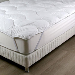 matelas sur matelas royalprice. Black Bedroom Furniture Sets. Home Design Ideas