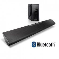 PANASONIC SC-HTB18 Barre de son 2.1 Bluetooth 120