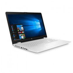HP PC PORTABLE -17.3`-17AK026NF- 4 Go de RAM - Windows 10 - AMD E2-9000 - AMD Radeon R2- Disque dur 1 To