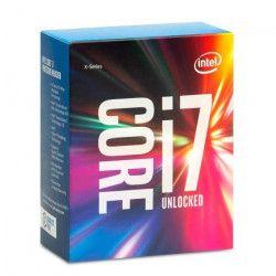 Intel Processeur Core i7 6850K LGA2011-3