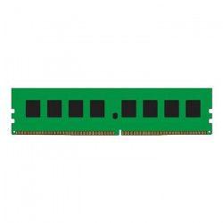 KINGSTON Mémoire PC ValueRAM - DDR4 - 16Go - 2133MHz - Non-ECC - CL15 - DIMM