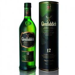 Glenfiddich 12 ans Special Réserve