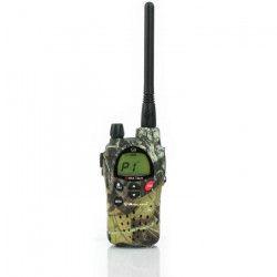 MIDLAND G9 version Camouflage Talkie Walkie vendu a l`Unité