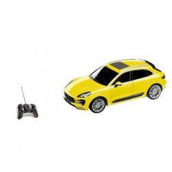 Mondo Motors - Voiture télécommandée Porsche Macan Turbo 1:14