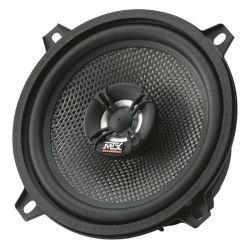 MTX Haut-parleurs Coaxiaux 2 Voies T6C502 Ø13 cm 4? 55 W RMS