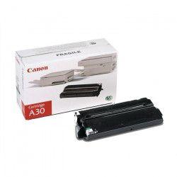 CANON Pack de 1 cartouche de toner - A-30 - Noir - capacité standard A-30 - 3000 pages