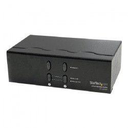 Switch VGA automatique a 2 ports - Commutateur VGA - Switch VGA automatique a 2 ports - Commutateur VGA 2 ports -