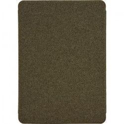 CASE LOGIC Étui pour tablette Snapview iPad Pro - 9.7` - Vert pétrole