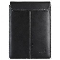 URBAN FACTORY Housse d`ordinateur portable - 13,3` - Apple MacBook Air