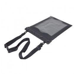 URBAN FACTORY Waterproof Etui pour tablette - iPad 1, 2