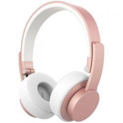 URBANISTA SEATTLE Casque Bluetooth stéréo - Gold