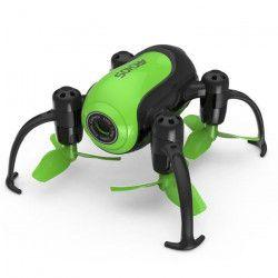 ARCHOS Drone PicoDrone WW