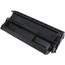 EPSON Tambour d`imagerie - Noir - 17000 pages ? Compatible avec EPL-N2550 séries