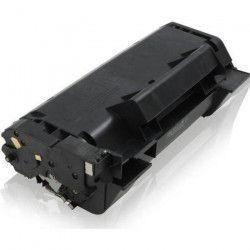 EPSON Tambour d`imagerie EPL-N7000 - Noir - Capacité standard 15.000 pages