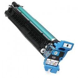 EPSON Photoconducteur ACULASER C9200 - Cyan - Capacité standard 30 0 pages