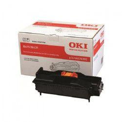OKI Kit tambour 44574302 - Compatible B411/B431 - capacité - Standard 23.000 pages