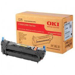 OKI Kit unité de fixation 44472603 - Capacité standard 60.000 pages