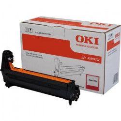 OKI Tambour MC760 MC770 MC780 - Magenta