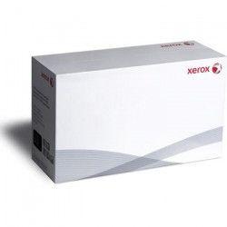 XEROX Tambour DR2200 - pour BROTHER HL-2240/2250/2270 - Autonomie 12000 impressions