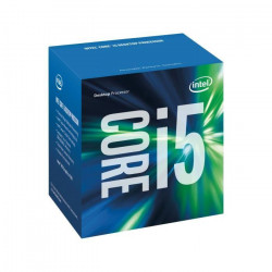 Intel Skylake Core i5-6500 BX80662I56500
