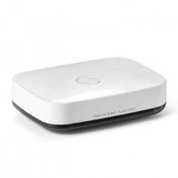 ONE FOR ALL SV1820 Récepteur Bluetooth HD pour systeme Stéréo