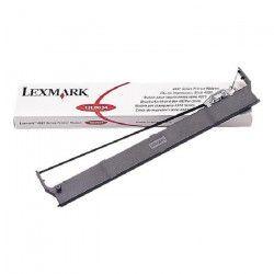 LEXMARK Ruban - 4227, 4227+ - 15.000.000 caracteres - Pack de 1 - Noir