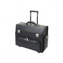 Dicota Comfort Case 43,4cm 17,1`